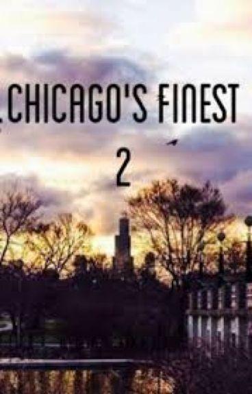 Chicago's Finest 2