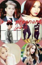 أنا حامل by LL1046