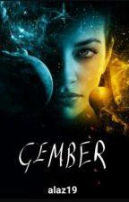 ÇEMBER ! by alaz19