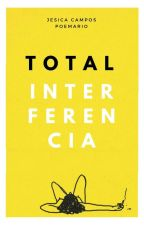 Total interferencia by Aladeriva-