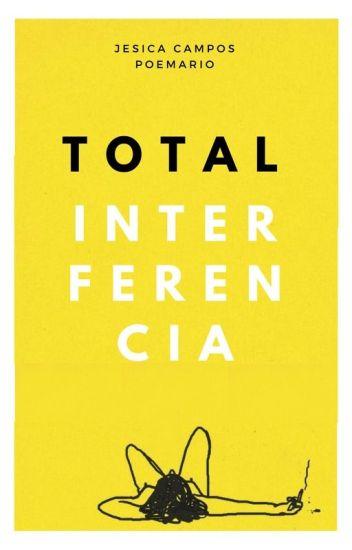 Total interferencia