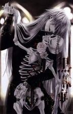 (Yandere) Lời ngọt ngào từ địa ngục by ____Aki____