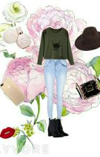 Outfits♡ by Sherlyn_5SOS