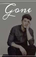 Gone (The Bad Boy And His Good Side Sequel) by tea_and_a_pen_fanfic
