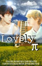 Lovely π |EXO| by Marle514