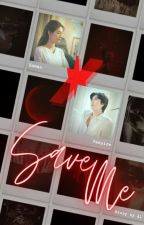 SAVE ME - Oh Sehun by alchampagne-