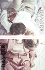 DANGER       -YoonMin- by _laotong_