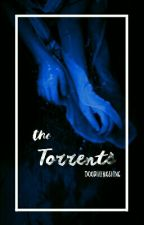 [ A Jacksepticeye Fanfiction ] ➳ The Torrents by doodlefrosting