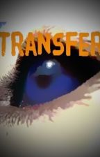 Transfer by NewJerseyChic