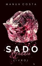 Maddie - S.A.D.O I by MahNicos