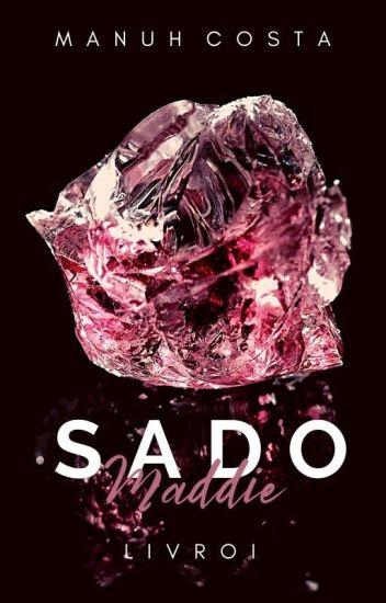 S.A.D.O I
