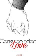 El amor correspondido by MartinSosa1