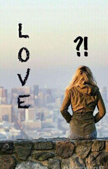 LOVE ?!
