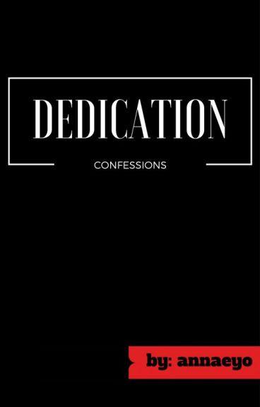 Wattpad Confessions 2