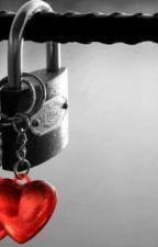 Entre Amour, Amitié et Trahison....  by MiiimieJean