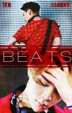 Beats [JohnTen] [NCT] by KimUminBaozi