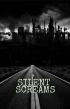 Silent Screams by kc_holland