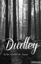 Dudley by han_mikaelson