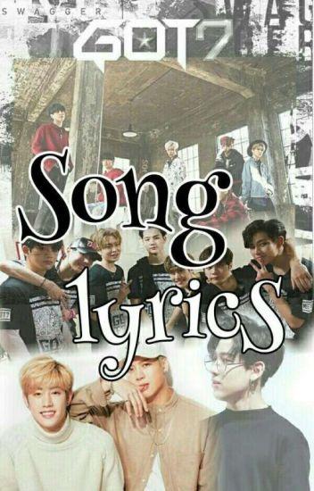 Matinik Magaling Malakas Ang Hookup Lyrics