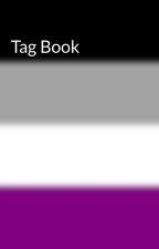 Tag Book by KatieMossman