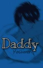 Daddy »Ereri/Riren« by Maskimon