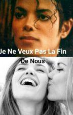 Je Ne Veux Pas La Fin De Nous by RawenMoonwalker