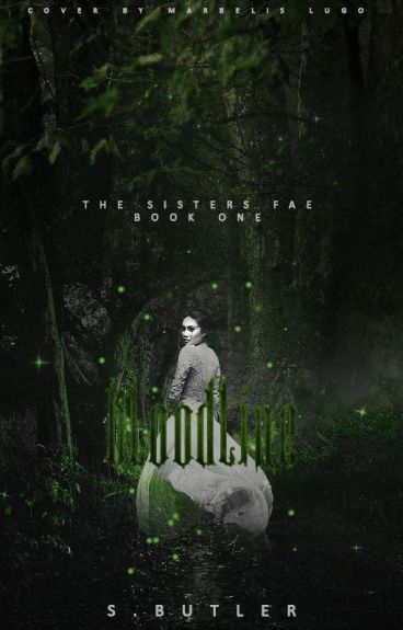 Fern- The Sister Fae Series Book 1 (Coming Soon) by _affable