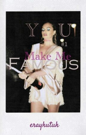 You (#1 Make Me Famous)  by eraykutuk
