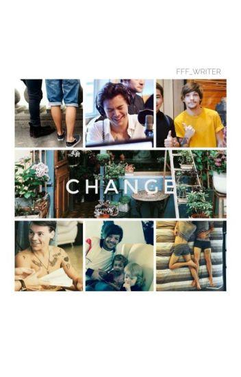 Change (L.S)