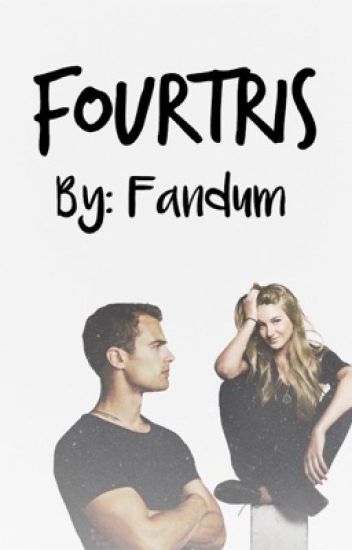 Fourtris Fanfiction