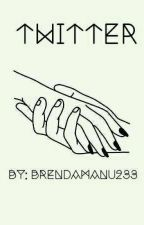 Twitter - Nash Grier  by brendamanu233