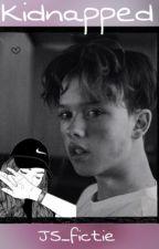 Kidnapped ft. Jacob Sartorius by JS_fictie