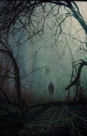 Spooky Stories by Annietessa