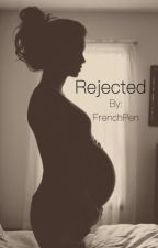 Rejected by FrenchPen