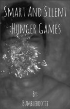 Smart and Silent -Hunger Games Fanfiction by bumblebootie