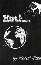 Math... by KaccciMalous