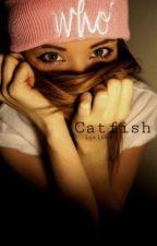 Catfish • Lauren Jauregui • ✔️  by luxlike