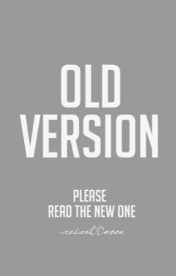 Stolen < The Originals [3]
