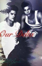 Our Delta by SkaterJordan12