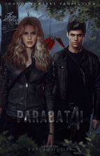 » Parabatai ➰ | Alec Lightwood |; Shadowhunters [1] by Karlaguicelli