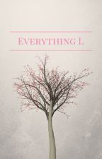 Everything L by cleverwren
