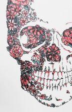 Historias de vida y muerte by SofiBrambati