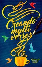 Creando multiversos by ProyectoEAC