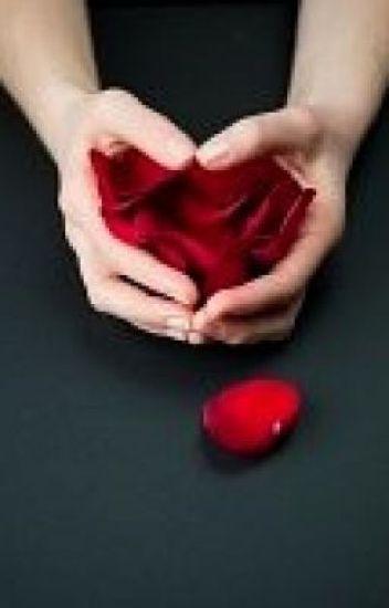 Loving Rose. (On Hold)