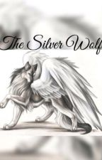 The Silver Wolf by Shadow2150