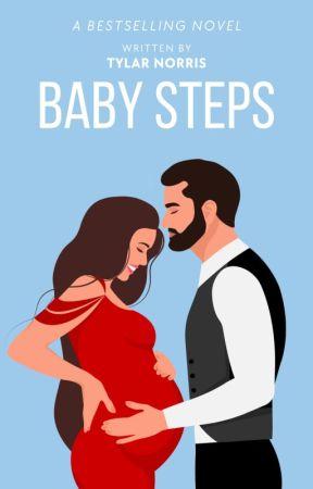 Lulu & Mason  ✔  by littlemisssunshine-