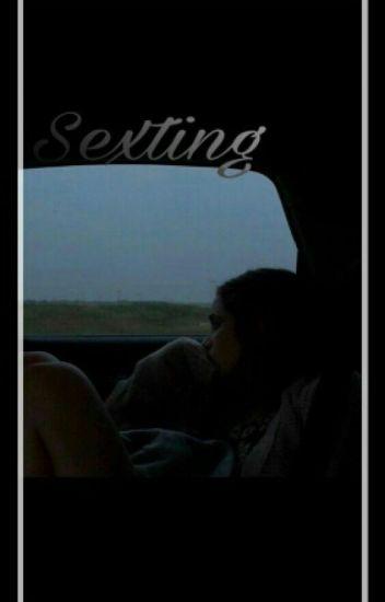 Sexting (AGUSLINA) TERMINADA