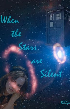 When the Stars are Silent by lovethatfandom