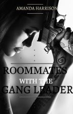 Roommates with the Gang Leader by spottypanda123
