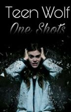 One Shots/TERMINADO by AgusBiersack5